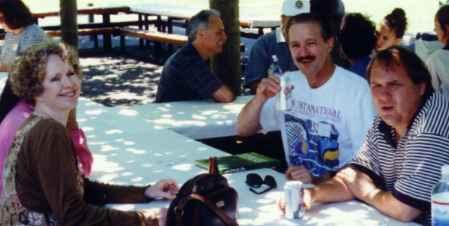 1969 SUNNYVALE HIGH SCHOOL YEAR BOOK, SUNNYVALE, CALIFORNIA